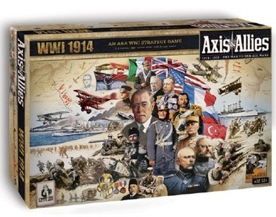 AA1914box