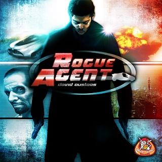 Rogue agent 2