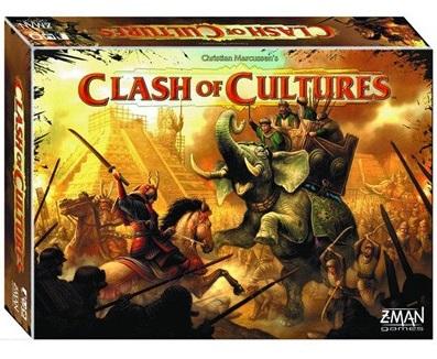 clashofcultures1