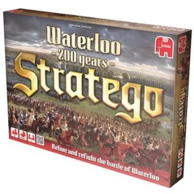 stratego 2