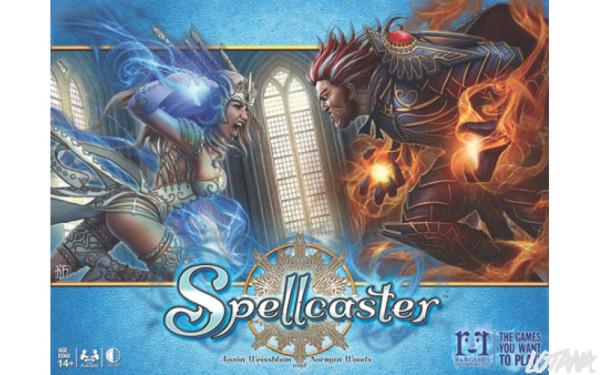 spellcaster2