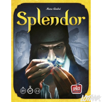 splendor2