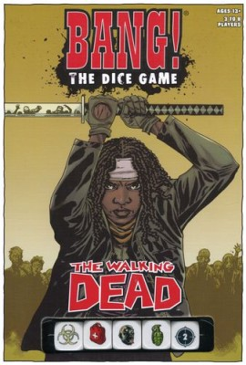 bang-the-walking-dead-dice-game-web