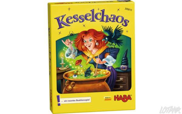ketelchaos1-web
