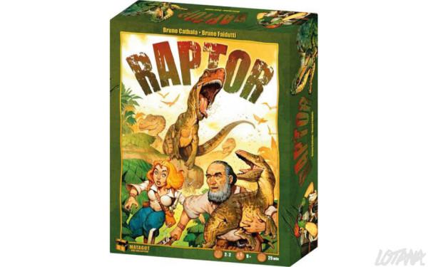 spel-raptor-matagot