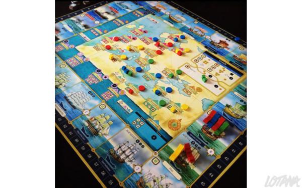 speloverzicht-spel-ships-web