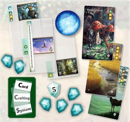 mystic vale 1